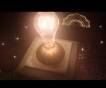 Вышел трейлер фильма «Война токов» с Камбербэтчем