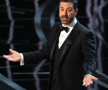 «Оскар-2017″: победители и интересные моменты церемонии