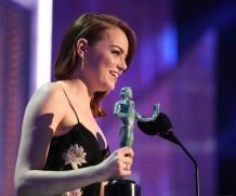 В Лос-Анджелесе определили победителей премии Гильдии киноактеров США
