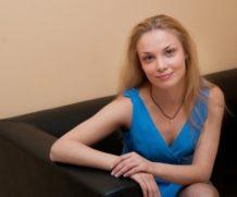 Татьяна Арнтгольц рассказала о съемках в сериалах