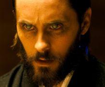 Появился шорт-лист номинантов на Оскар за «Лучшие спецэффекты»