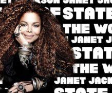 Джанет Джексон вернулась к Жермену Дюпри, с которым рассталась 8 лет назад