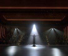 Джастин Тимберлейк предстал в образе Стива Джобса в новом клипе «Filthy»