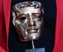 Названы номинанты на премию BAFTA