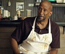 В США умер актер сериала Карточный домик