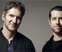 Создатели Игры престолов снимут серию фильмов Звездных войн