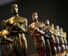 Стала известна дата следующей церемонии вручения Оскара