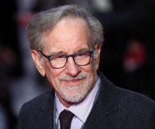 Фильмы Спилберга собрали в прокате более $10 млрд