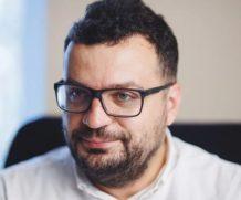 На Каннском фестивале презентуют две украинских ленты