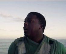 Военные США сняли пародию на трейлер Звездных войн