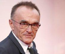Выбран режиссер для новой части «бондианы» — СМИ