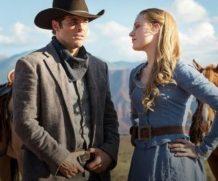 Сериал Мир дикого Запада продлили на третий сезон