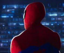 Опубликован трейлер мультфильма Человек-паук: Через вселенные