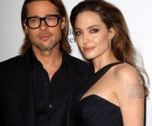 Дети Анджелины Джоли и Брэда Питта не снимутся в «Малефисенте 2″