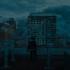 Вышел трейлер фильма Годзила 2