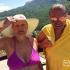 Гоген Солнцев рассказал об интиме с 63-летней женой, сделавшей «пластику»