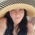 Лолита Милявская нашла своего двойника в Австралии