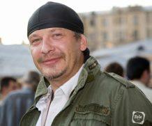 Отложенная помощь: причины смерти Дмитрия Марьянова
