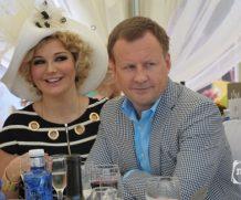 Максакова сказала, кого подозревает в убийстве Вороненкова
