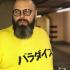 Фадеев отказался от участия в шоу «Песни»