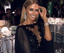 Любовник Виктории Бони ответил на обвинения, что платил ей за пиар