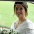 Внучка королевы Елизаветы II принцесса Евгения вышла замуж