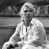 Родители Хворостовского рассказали о начале его звездной карьеры