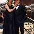 Беременная Тодоренко поблагодарила Топалова за то, что он сделал ее женщиной