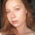Савичева рассказала о серьезном диагнозе