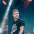 «Лечу вниз»: Соколовский впервые после развода с Дакотой выпустил песню