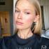 Мировая звезда Вита Сидоркина стала мамой