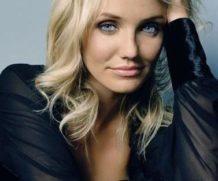 Камерон Диаз: как складывались отношения актрисы на протяжении всей жизни