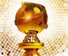 Номинации «Золотой глобус 2020»: полный список номинантов