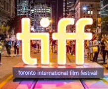Объявлена программа кинофестиваля в Торонто