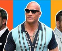 Forbes назвал самых высокооплачиваемых актеров мира