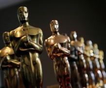 Украина выдвинула на Оскар фильм «Уровень черного»