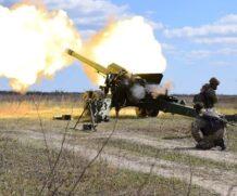 Лента о войне на Донбассе номинирована на Эмми